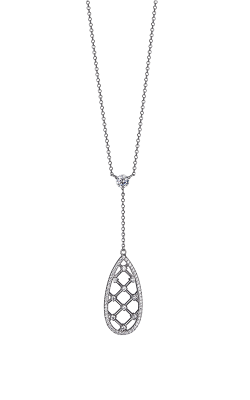 Reign Spring - Summer Necklace R0A7T00044 product image