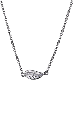 Reign Spring - Summer Necklace R0A7T30042 product image