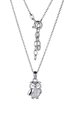 Reign Spring - Summer Necklace R3AN7W00Y1 product image