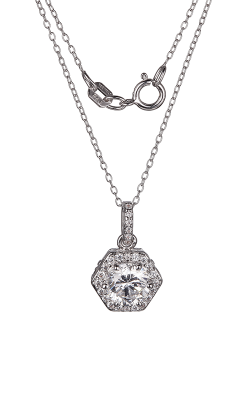 Reign Spring - Summer Necklace R3AQ368521 product image