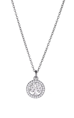 Reign Spring - Summer Necklace R3ARBY00FW product image
