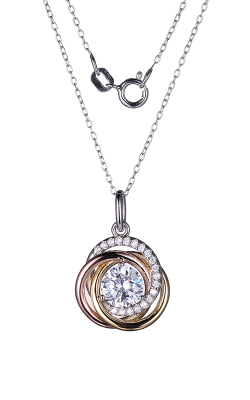 Reign Spring - Summer Necklace R3ARCC97PD product image