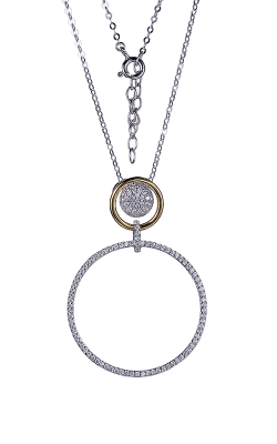 Reign Spring - Summer Necklace R3ARKW00Y1 product image