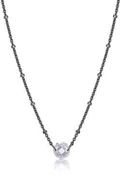 Reign Fall - Winter Necklace 60A7EP0018 product image
