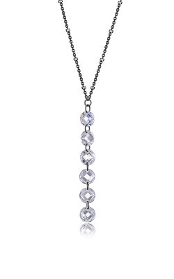 Reign Fall - Winter Necklace 60A8FH0016 product image