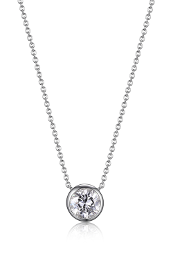 Reign Fall - Winter Necklace R0X1480014 product image