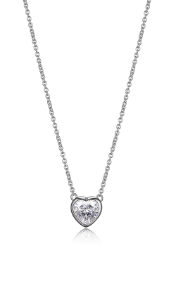Reign Fall - Winter Necklace R0X1550018 product image