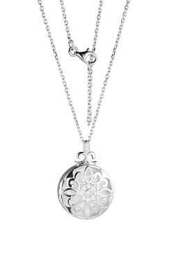 Reign Fall - Winter Necklace R3ASK797ZZ product image