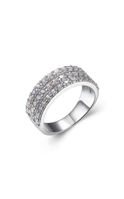 Reign Fall - Winter Fashion ring R4AMP800AC product image