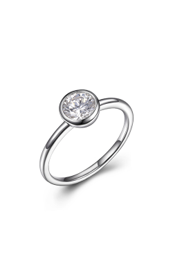 Reign Fall - Winter Fashion ring R4X30300A8 product image