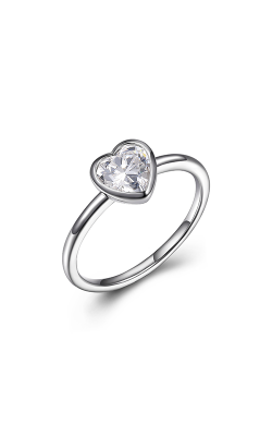 Reign Fall - Winter Fashion ring R4X31700AC product image