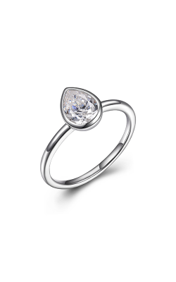 Reign Fall - Winter Fashion ring R4X31800AC product image