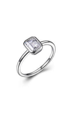 Reign Fall - Winter Fashion ring R4X31900AC product image