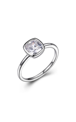 Reign Fall - Winter Fashion ring R4X32000AC product image