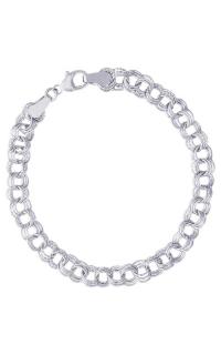 Rembrandt Charms Bracelets 20-0029