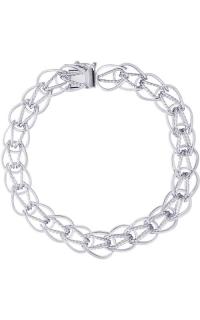Rembrandt Charms Bracelets 20-0035