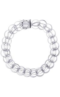 Rembrandt Charms Bracelets 20-0036