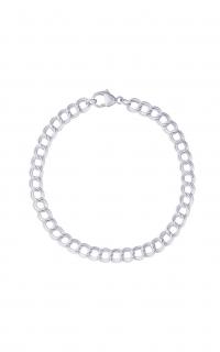 Rembrandt Charms Bracelets 20-0117
