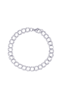 Rembrandt Charms Bracelets 20-0118