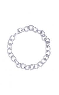 Rembrandt Charms Bracelets 20-0119