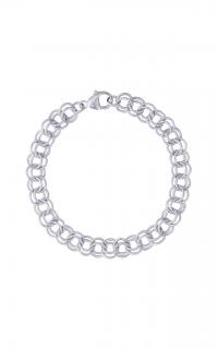 Rembrandt Charms Bracelets 20-0383