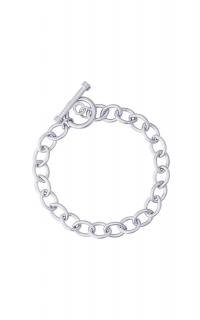 Rembrandt Charms Bracelets 20-0502