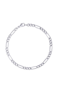 Rembrandt Charms Bracelets 20-0109