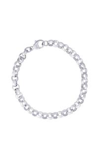 Rembrandt Charms Bracelets 20-0115