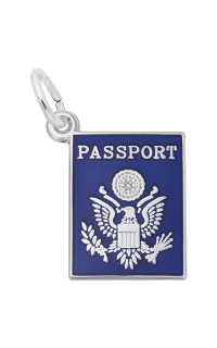 Rembrandt Charms Travel 3895
