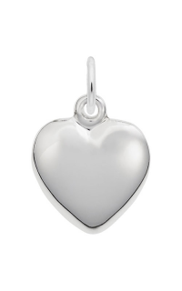 Rembrandt Charms Hearts 6049