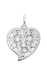 Rembrandt Charms Love 6401