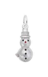 Rembrandt Charms Holidays 6552