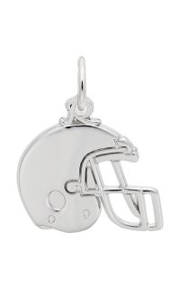 Rembrandt Charms Sports 8265