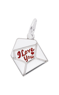 Rembrandt Charms Love 8347