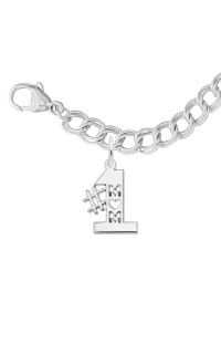 Rembrandt Charms Bracelets 27-6179-117