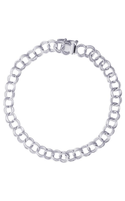 Rembrandt Charms Bracelet 20-0022 product image