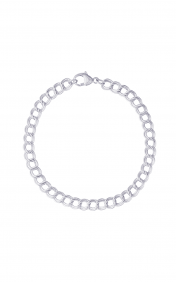 Rembrandt Charms Bracelet 20-0117 product image