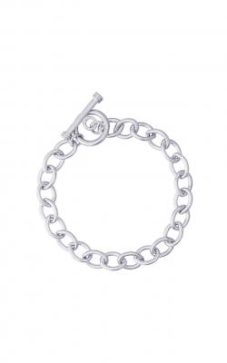 Rembrandt Charms Bracelet 20-0502 product image
