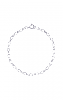 Rembrandt Charms Bracelet 20-0103 product image