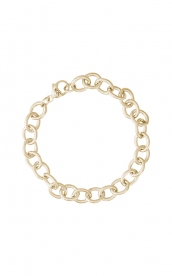 Rembrandt Charms Bracelet 20-0119 product image