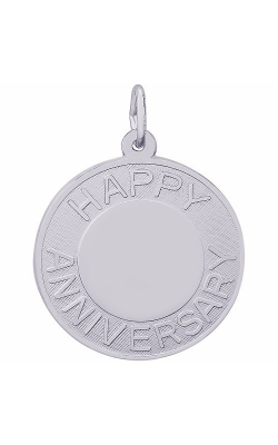 Rembrandt Charms Anniversary Charm 1413 product image