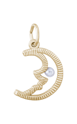 Rembrandt Charms Moon Charm 1505 product image
