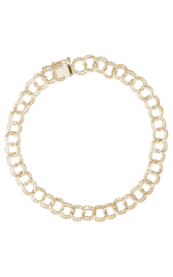 Rembrandt Charms Bracelet 20-0028 product image