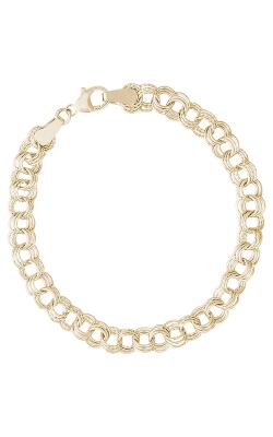 Rembrandt Charms Bracelet 20-0029 product image