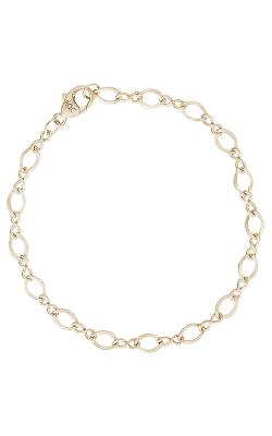 Rembrandt Charms Bracelet 20-0102 product image