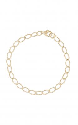 Rembrandt Charms Bracelet 20-0105 product image