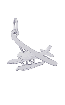 Rembrandt Charms Seaplane Charm 2116 product image