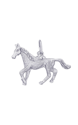 Rembrandt Charms Horse Charm 0174 product image