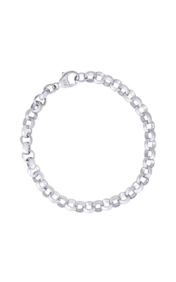 Rembrandt Charms Bracelet 20-0115 product image