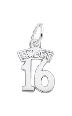 Rembrandt Charms Sweet Sixteen Charm 0681 product image